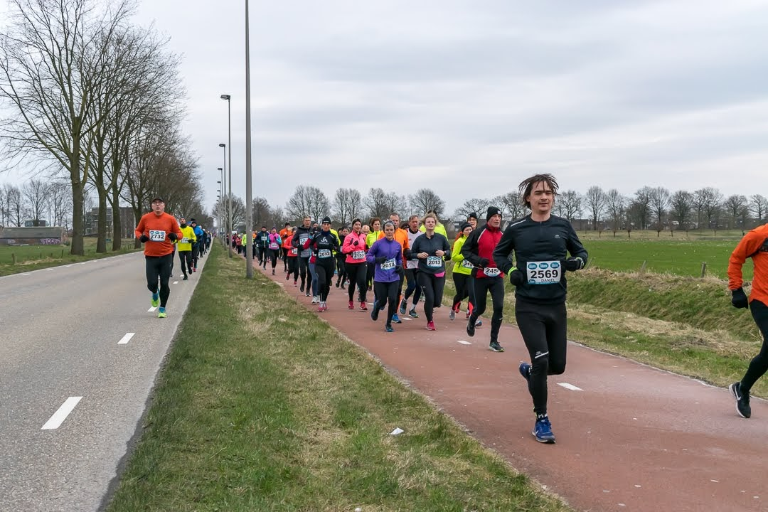 DrunenseDuinloop_2018 (82 of 503).jpg