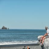 Rialto Beach May 2013 - DSCN0250.JPG