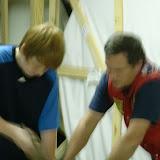 Carpentry Merit Badge Sessions - CIMG1165.JPG