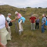 Stevige spirituele wandeling - P8110331.JPG