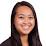 Amy Kwong's profile photo