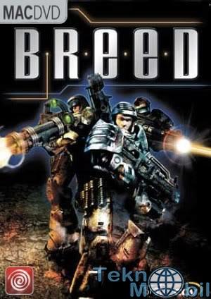 Breed Full Oyun