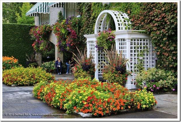 160906_Butchart_Gardens_0155