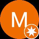 Maximus M