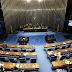 SESSÃO TEMÁTICA: Senadores debatem na segunda-feira a situação da educação com a pandemia