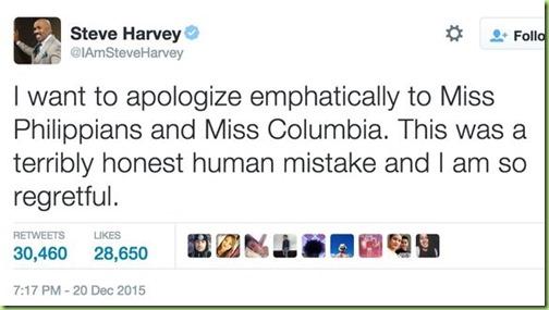harvey2