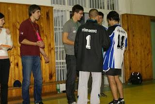 fodbal09nedela105