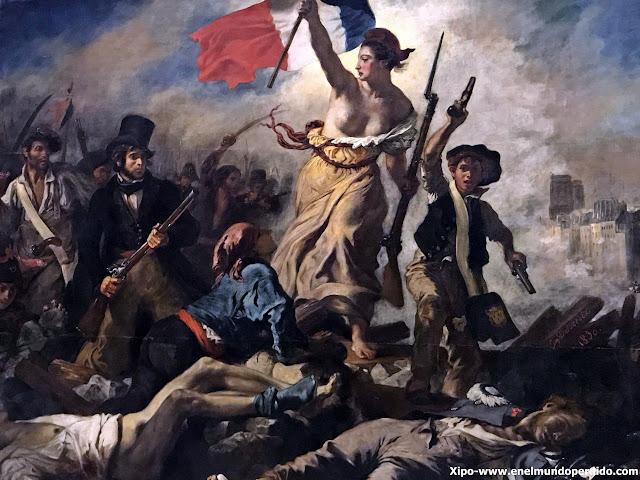 libertad-guiando-al-pueblo-louvre-paris.JPG
