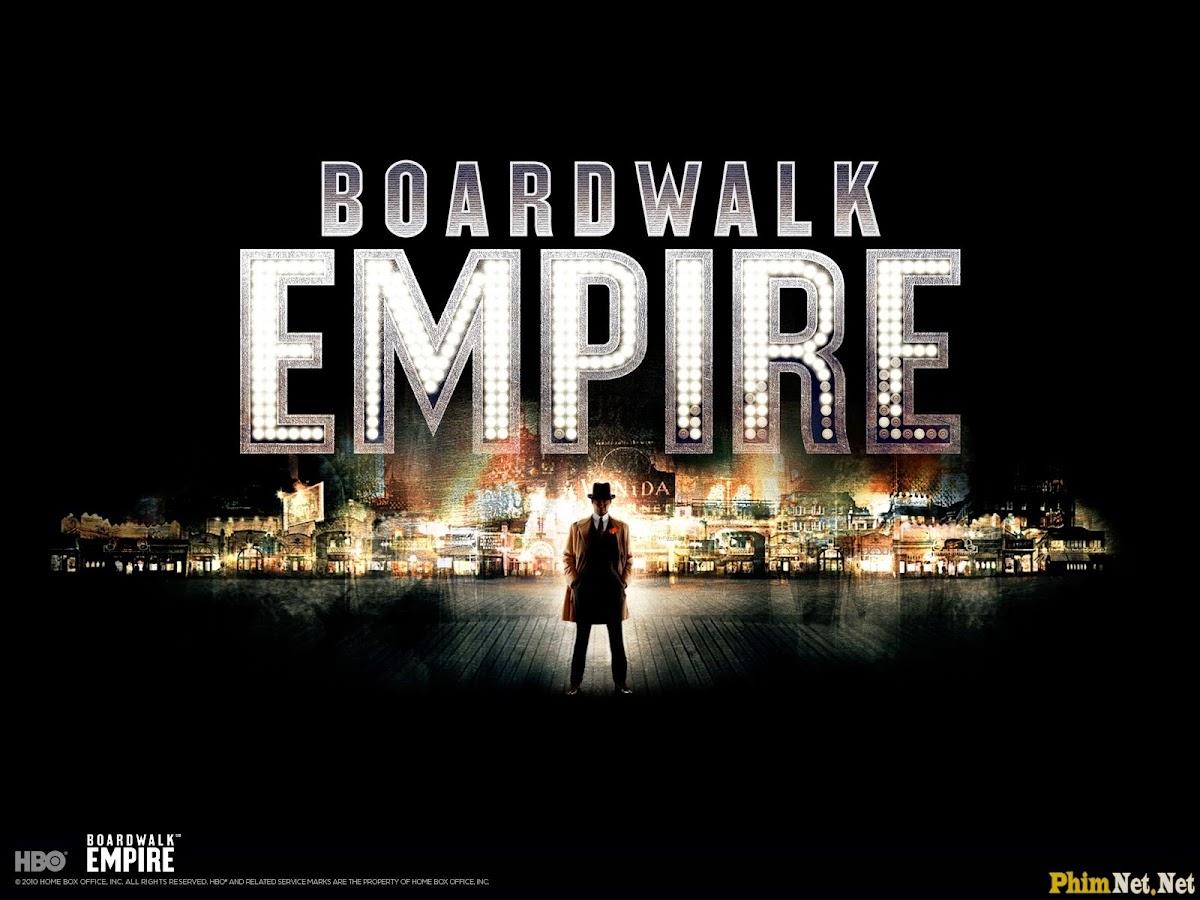 Xem Phim DRAMA ÂM NHẠC PHẦN 1 - Empire Season 1 - Wallpaper Full HD - Hình nền lớn