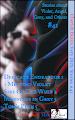 Cherish Desire: Very Dirty Stories #41, Max, erotica