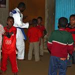 2011-09_danny-cas_ethiopie_051.jpg