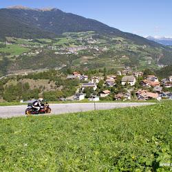 Motorradtour Würzjoch 20.09.12-0618.jpg