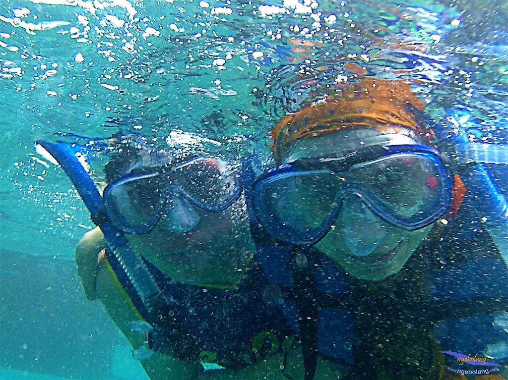pulau harapan, 6-7 juni 2015 gopro 015