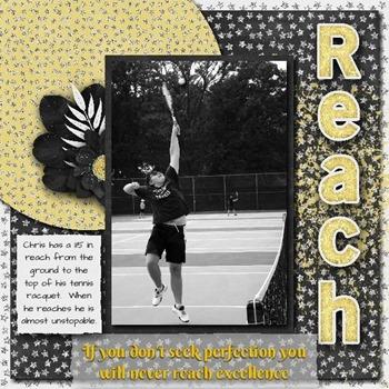 Tennis-029