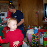Christmas 2013 - 115_9392.JPG