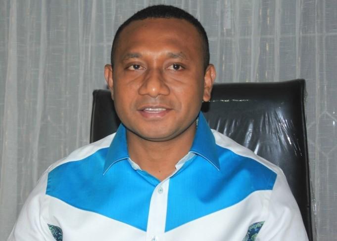 DPR Minta Pemerintah Fokus Solusi Damai Soal Papua
