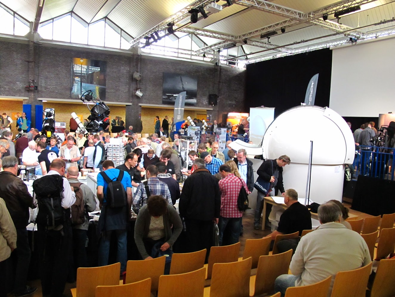 Essen 2015 IMG_0269