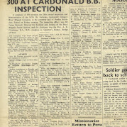 The-Govan-Press-Page4-June2-1967.jpg