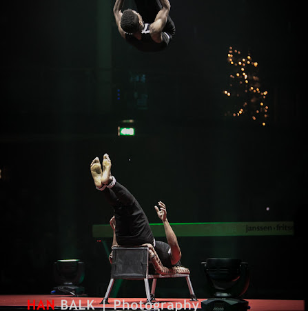 Han Balk Unive Gym Gala 2014-2348.jpg