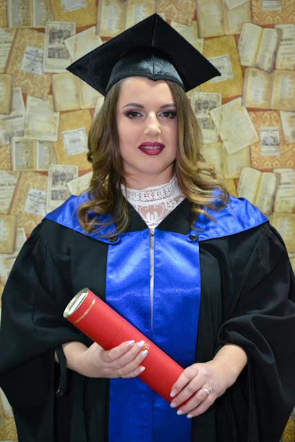 Svečana dodela diploma, 27.12.2016. - DSC_0190.jpg