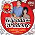 Viradouro realiza feijoada mensal e final do concurso Samba de Quadra