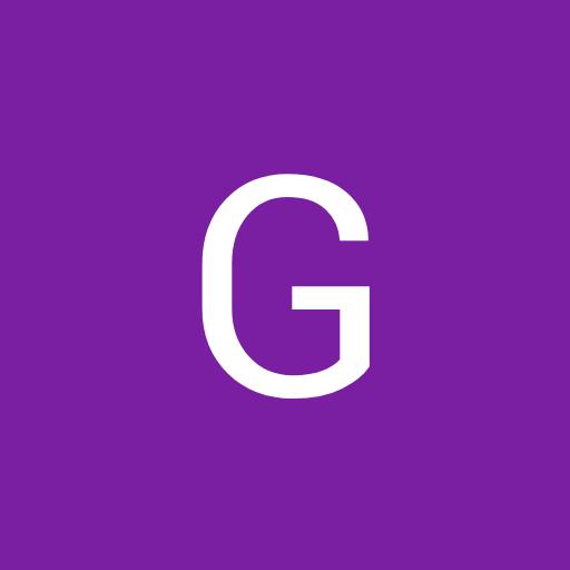 user Gina Regot apkdeer profile image