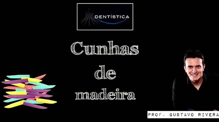 Cunhas-de-Madeira