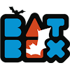 Bat Box News