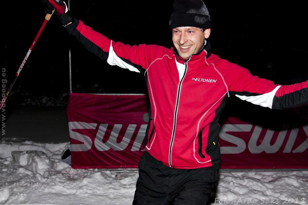 21.01.12 Otepää MK ajal Tartu Maratoni sport - AS21JAN12OTEPAAMK-TM033S.jpg