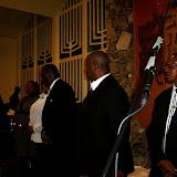 2008 Benefit Concert - 100_7173.JPG