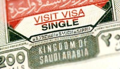 Bilgi Kuveyt - En Degerli Para Kuveyt Dinari