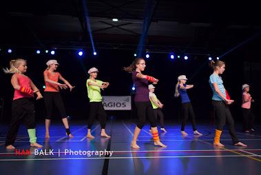 Han Balk Agios Dance In 2013-20131109-101.jpg