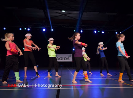 Han Balk Agios Dance In 2013-20131109-101.jpg