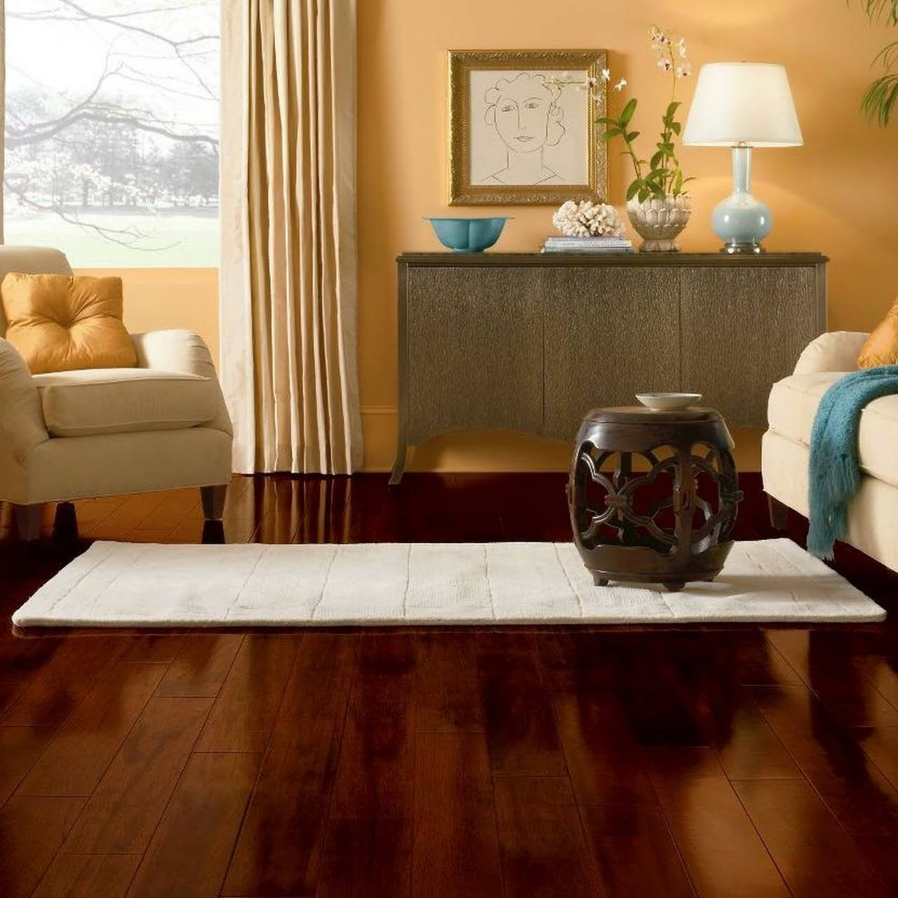 Winnipeg Flooring Contractor Commercial And Residential Flooring