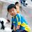Jing Chang's profile photo