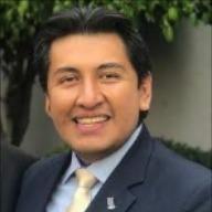 Prof. Juan Andrés Morales Velasco