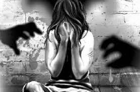 लॉकडाउन में छूटी विधवा की नौकरी, झांसा देकर बीमा कर्मियों ने किया गैंगरेप, मुकदमा दर्ज