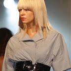 lindo-blonde-hairstyle-085.jpg