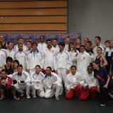 Hochschulweltmeisterschaft in Lille 2005 - CIMG0971.JPG