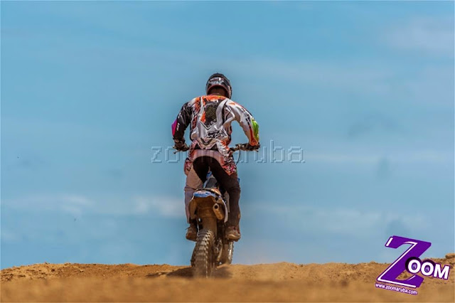 Moto Cross Grapefield by Klaber - Image_32.jpg