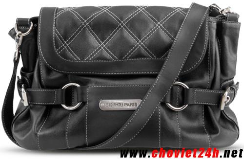 Túi đeo chéo Sophie Trinite - LT759