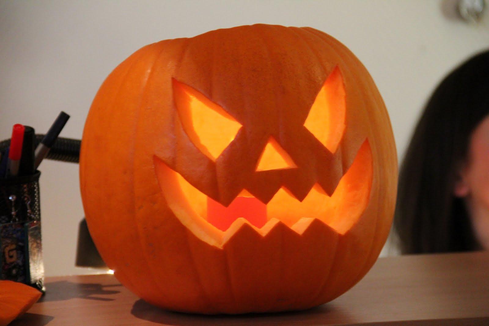Halloween Jam @SkillZ - IMG_4596.JPG