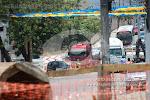 Magalhães Bastos Fotos anitingas do Bairro em Novembro de 2014  00157.jpg