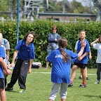 schoolkorfbal 2011 064.jpg