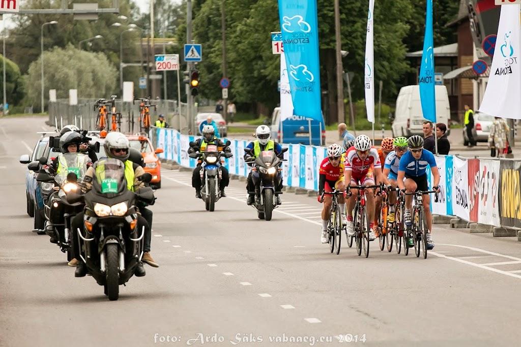 2014.05.30 Tour Of Estonia - AS20140531TOE_568S.JPG