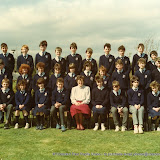 1986_class photo_Bobola_3rd_year.jpg