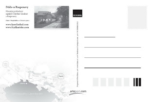pohlednice_petr_bima_010