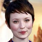 emily-browning-short-straight-brunette.jpg