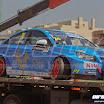 Circuito-da-Boavista-WTCC-2013-504.jpg