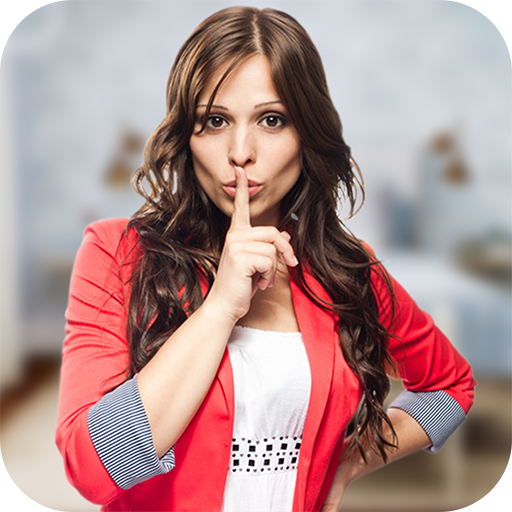 Pocket Girlfriend Android App Free Download